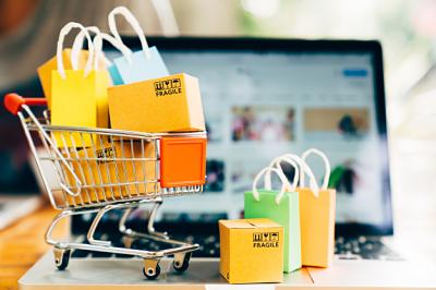 centralita virtual ecommerce