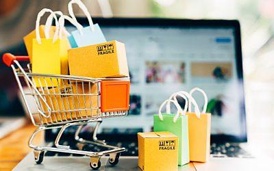 Centralita virtual ecommerce, ¿cómo puede ayudar a la empresa?