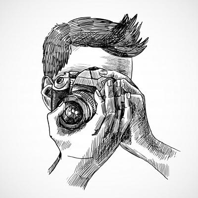 centralita virtual estudio fotografia1_opt