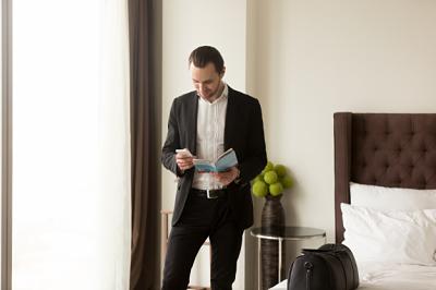 centralita-virtual-hoteles
