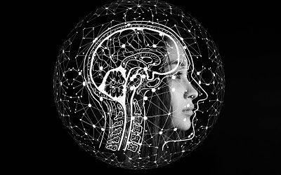 Centralita virtual inteligente para mejorar la comunicación empresarial