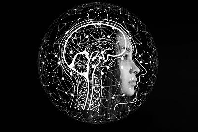 centralita-virtual-inteligente