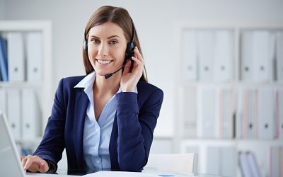 De la centralita telefónica tradicional a la centralita virtual