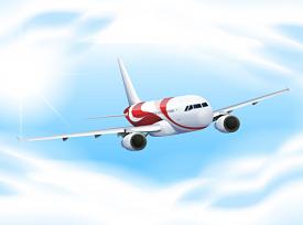 Viajes más tranquilos gracias a la centralita virtual para agencias de viajes