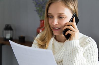 centralita virtual para asesores financieros