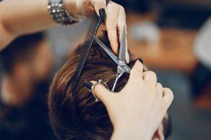 centralita virtual peluquerias