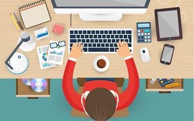 Centralitas telefónicas, la mejor solución para tu empresa