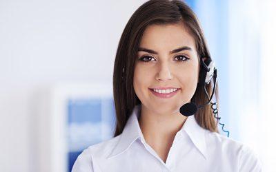 ¿Qué es un Centrex IP y cómo puede beneficiar a tu empresa?