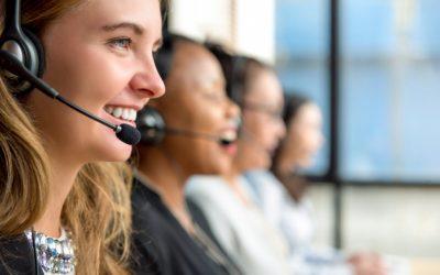 Conoce los beneficios de un centro de contacto para tu empresa