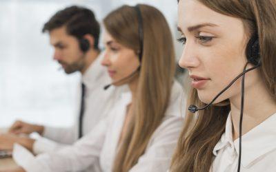 Facilita la comunicación en tu web con click and speak