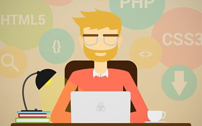 Añade a tu web un botón click to call gracias a un solo código HTML