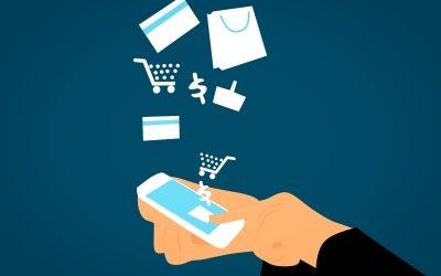 ¿Tienes una eCommerce? El click to call es tu solución.
