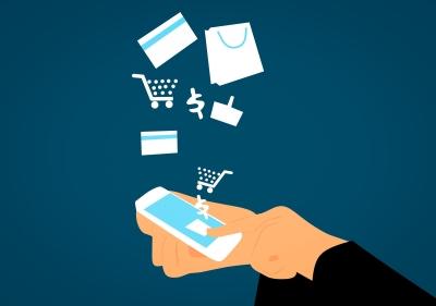 click-to-call-e-commerce