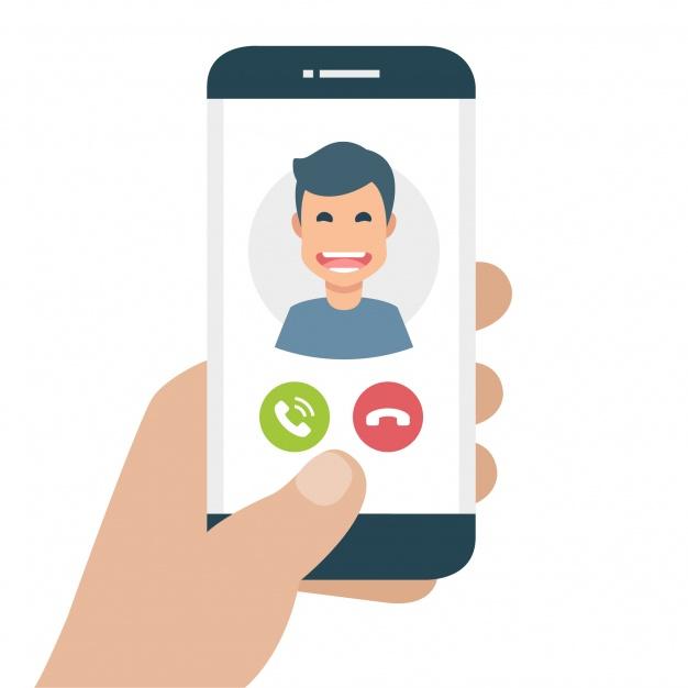 fenomeno-click-to-call