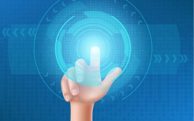 Entender el concepto de Click to Call WebRTC