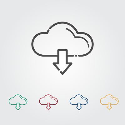 centralita-cloud