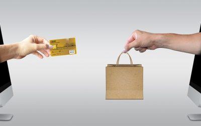 Beneficios de cobrar con tarjeta por teléfono a los clientes