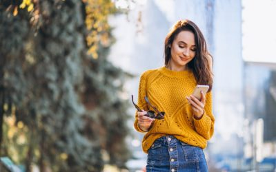 Cómo cobrar por teléfono con tarjeta | La solución de Fonvirtual