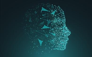 Inteligencia artificial y centralita virtual: la combinación perfecta