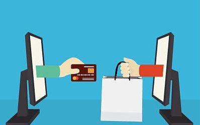 El comercio electrónico en España (Parte 1).