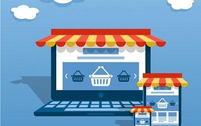 El comercio electrónico en España (Parte 2)