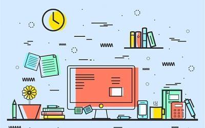 ¿Cómo conseguir más clientes a través de tu web?