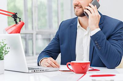 como-recibir-llamadas-profesionales-en-varios-dispositivos