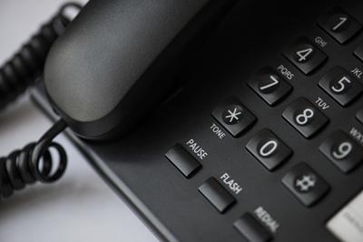 comprende-los-diferentes-sistemas-telefonicos-empresariales