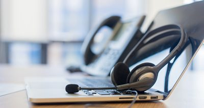 Comunicación empresarial WebRTC para llevar tu negocio al éxito