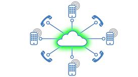 Los beneficios de la comunicación IP para las empresas