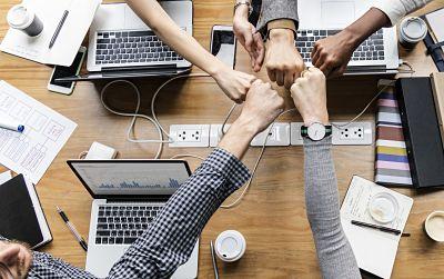 Omnicanalidad: qué es y qué puede aportar a tu empresa