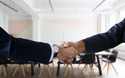 ¿Qué pasos debe seguir para contratar en fonvirtual?