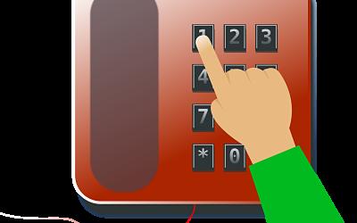 Cómo conseguir tu número virtual