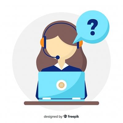 consejos-eficiencia-call-center