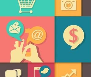 El comportamiento de los consumidores actuales