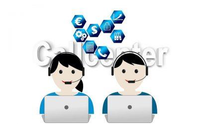 El call center, una solución ACD en la nube para gestionar tus llamadas.