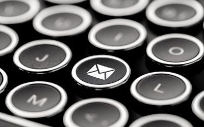 Optimizar la página de contacto de tu web: trucos e ideas