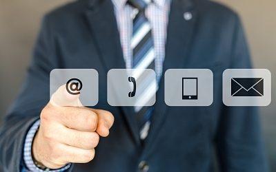 Botón Click to Call: Cómo realizar llamadas por Internet