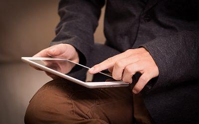 Click To Call; O como aumentar el volumen de contacto de tu empresa a través de un solo click