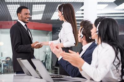 6 motivos por los que contratar un call center en la empresa