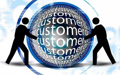 Transforma las visitas de tu pagina web en clientes