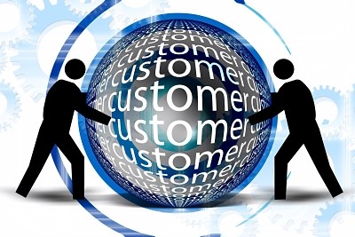 convierte-visitas-clientes