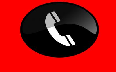 Un software call center basado en la gestión de la relación con clientes (CRM)