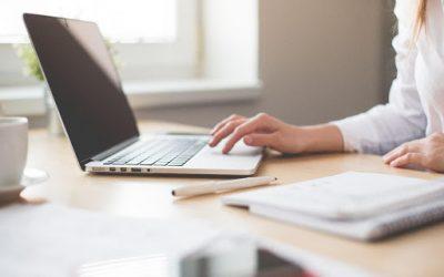 CRM y Email Marketing: Un Binomio Ganador