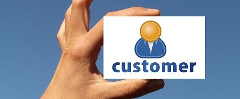 cuidar-servicio-atencion-cliente