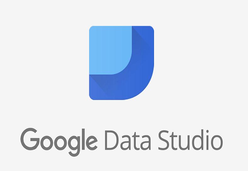 Cómo Integrar Google Data Studio con Fonvirtual