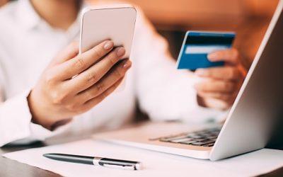 Mayor seguridad para poder dar el número de tarjeta de crédito por teléfono