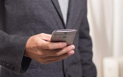 Desviamos las llamadas a tus móviles gratis: la centralita telefónica móvil.