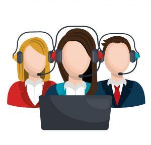 diferencia-call-center-telemarketing-estrategia