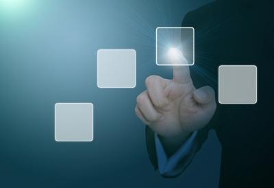 Click to call Drupal, la herramienta necesaria para tu ecommerce